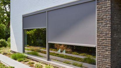 7 tips voor het kiezen van screens voor jouw woning