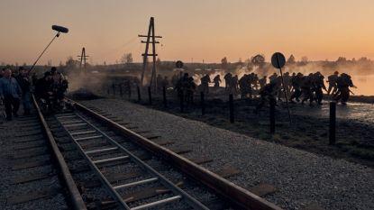 Brustem is opnieuw internationale filmlocatie: Opnames duurste Nederlandse filmproductie ooit eind november van start