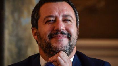 Italiaans Plan B tegen begrotingstekort: nog meer uitgeven