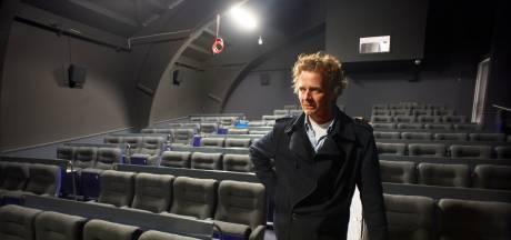 Akkoord over komst bioscoop Cuijk