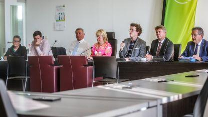 6 West-Vlaamse burgemeesters verzetten zich tegen komst hoogspanningslijn