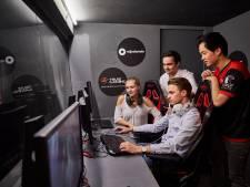 E-sport: 'Dit is gamen op hoog niveau'
