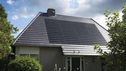 Van dakpannen met geïntegreerde cellen tot complete PV-daken: zonnestroom was nog nooit zo mooi!