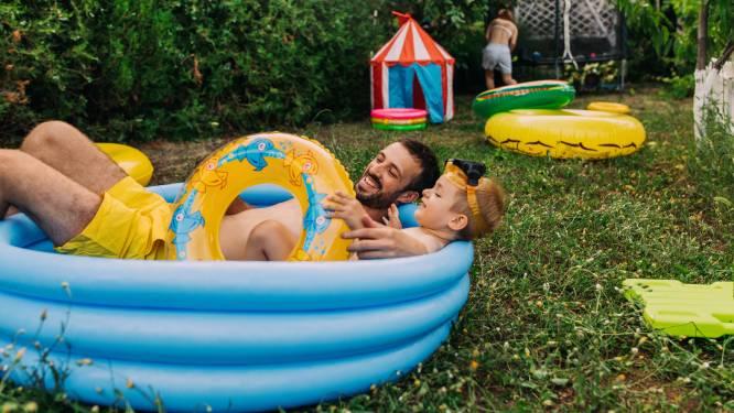 Niet twijfelen, gewoon doen: waarom je beter niet wacht met je vakantiedagen op te nemen