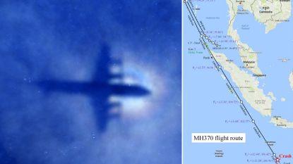 Deense prof heeft nieuwe theorie over verdwenen vlucht MH370 en manier waarop passagiers aan hun einde kwamen