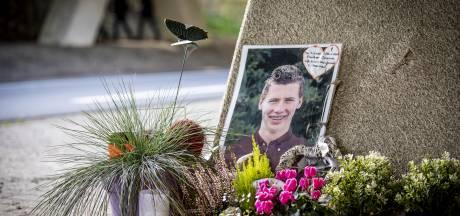 Voortdurende worsteling met wanhoop en verdriet om Duncan (15) uit Albergen