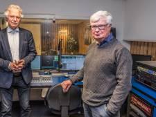 Lokale omroepen in omgeving Nijmegen tegen fusie met RN7