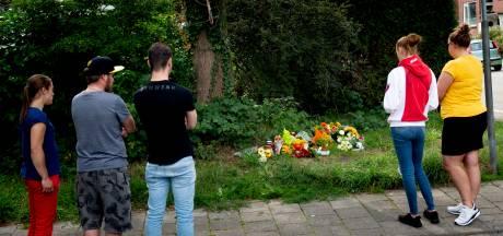 Verdachte (20) van opzettelijk doodrijden Mike (26) uit Apeldoorn voorlopig vrij