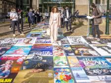 'Er is meer nodig voor cultuur, maar we kunnen niet alles redden'
