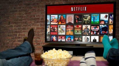 Grote kuis op Netflix: deze 40 films en series verdwijnen binnenkort