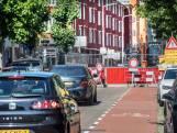 Schilderswijk schrikt van gevolgen afsluitingen en komt in opstand: 'De fiets is geen wondermiddel'