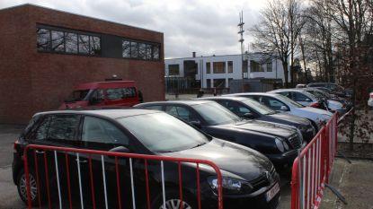 """Kritiek blijft duren: """"Parking Zuidkaai een centrumparking? Wat dan met Raamstraat en Woestijneplein?"""""""