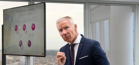 """""""Bien sûr il y aura des faillites dans l'horeca, est-ce grave?"""": la sortie du CEO de Belfius ne passe pas"""