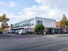 BSP opent nieuwe vestiging in Eindhoven