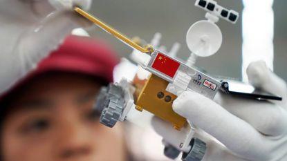 Een week goed nieuws: Chinese sonde landt als eerste ooit op achterzijde van maan en andere verhalen die je blij maken