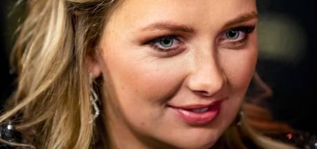 Maxime Meiland vindt breuk met Nadège jammer: 'Had niet zo hoeven gaan'