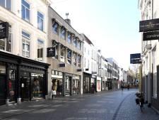 Geen koopzondag op Tweede Paasdag in Breda