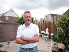 Bob Hartemink stapt op bij SC Doesburg