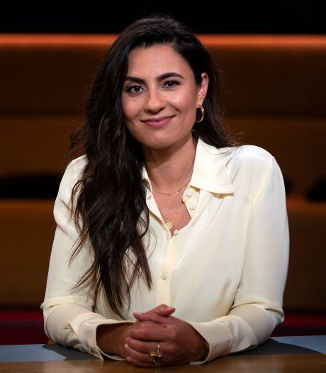 NPO stopt met cultuurprogramma Mondo van Nadia Moussaid