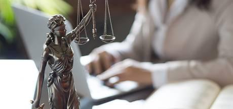 Celstraf geëist voor stalken ex-vrouw