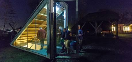 Politiek buigt zich in Gieters museum over cultuurvisie