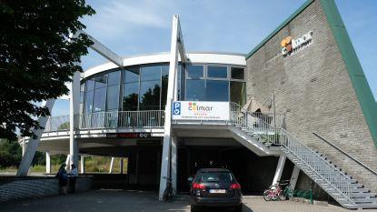 """Defecte lift verpest middagje uit voor echtpaar met een handicap: """"Colmar heeft ons koudweg afgescheept"""""""