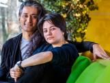 Isjed en Sampa zijn homo, trans én moslim: 'Het maakt dat je altijd op je hoede bent. Dit is geen veilig land'