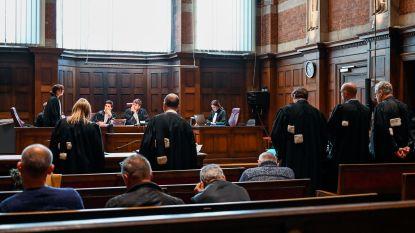 Bom onder tien jaar oude moordzaak: procureur uit twijfels bij gevoerde onderzoek en vindt geen objectieve bewijzen voor moord