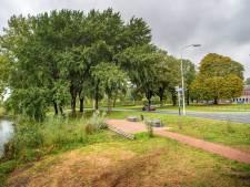 Groener Wijchen: meer natuur en dier- en plantensoorten
