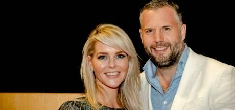 Eerste slachtoffer tv-oorlog: RTL ziet kijkers Dancing With the Stars verdampen