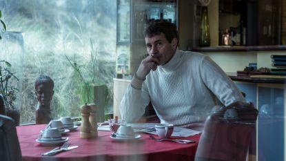 """Columnist Jules Hanot over 'Grenslanders': """"Rariteitenkabinet in het Verdronken Land"""""""