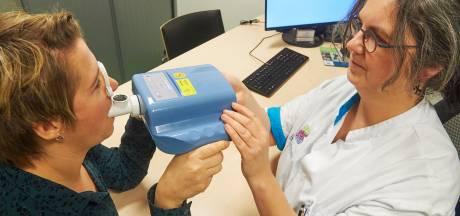 Elektronische neus ruikt darmkanker, en nog veel meer