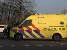 Fietsster aangereden in Silvolde door auto: oorzaak laagstaande zon