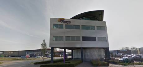 PvdA wil Kamerdebat over dreigend 'zorginfarct' na miljoenenverlies Pluryn