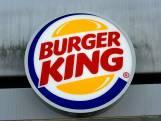 Burger King keert terug in Tilburgse centrum