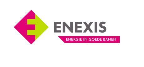 400 huishoudens bijna 2 uur zonder stroom in IJpelaar in Breda