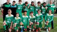 KVV Zelzate is op zoek naar jeugdtrainers