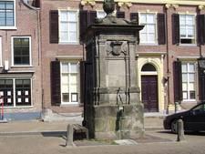 Vianen heeft grote pomp in de Voorstraat terug in beheer