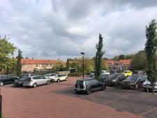R&B bouwt nieuwe huurhuizen met uitzicht op gemeentehuis van Reimerswaal