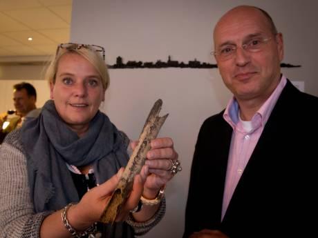 Commissie schuift beraad over onderzoek Stadhuismuseum Zierikzee twee weken door