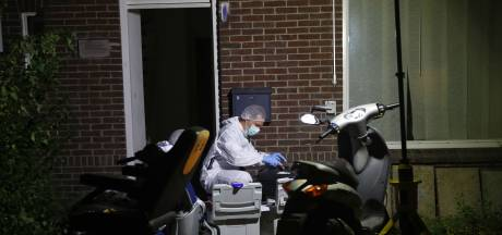 Doodgestoken Eindhovenaar 'Peerke' riep om hulp na steekpartij