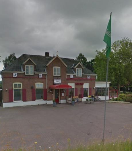Karel Lassche koopt De Rozentuin in Epse voor half miljoen