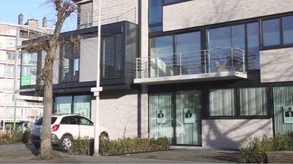 Echtgenote van sjoemeladvocaat Marc G. lokte klanten in de val via haar juridisch adviesbureau
