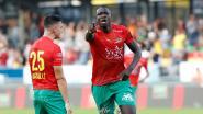 KV Oostende boekt tweede zege op rij tegen OH Leuven, (afwezige) VAR speelt hoofdrol