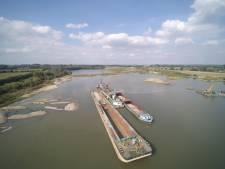 Rijkswaterstaat liet afval storten in zandwingebied bij Lith: 'Ernstig milieudelict'