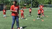 """""""Met hun winstpremies zouden Rode Duivels België beter vol voetbalpleintjes leggen"""""""