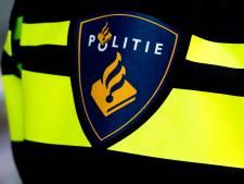 Drugsdealer trekt aandacht politie door hardrijden in Nijmegen