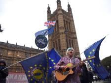 EU wil Londen niet te veel matsen