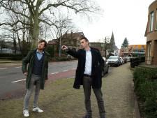 Groene entree voor Duiven: Rijksweg wordt flink aangepakt
