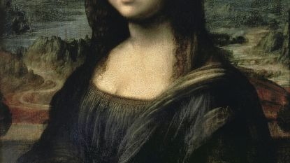 Was Mona Lisa oprecht (on)gelukkig?